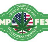 HempFest: Tampa's Medical Marijuana Awareness Fest