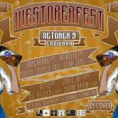 Westober Fest