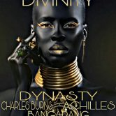 79 Sorcery Presents Divinity