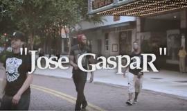 Jose Gaspar